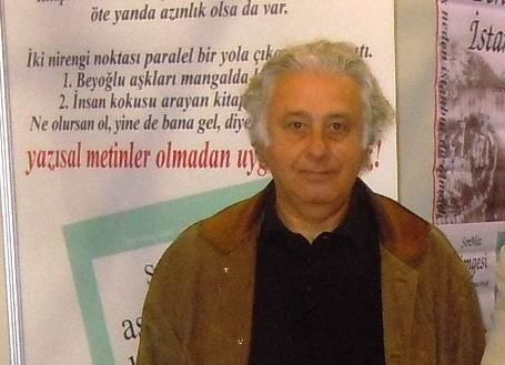 Profesörden Gezi Eylemine Gidenlere Ek Puan
