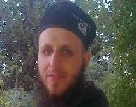 Bingöllü Bir Kardeşimiz Suriyede Şehid Düştü