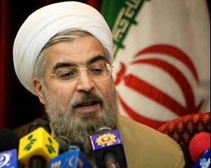"""İran'dan IŞİD'e Tehdit: """"Kutsal Mekânlar İçin..."""""""
