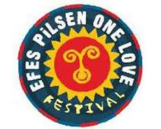 Efes Pilsen, Festivali İptal Etti