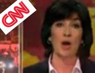 CNN, Taksim'i Neden Kabartmış?