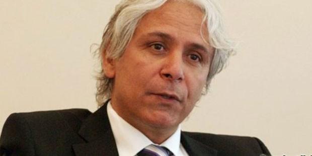 AK Parti Eleştirileriyle Pozitivizm Üretmek