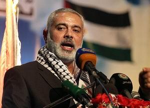 Hamas'tan El Fetih Üyelerine Gazze'ye Dönüş İzni