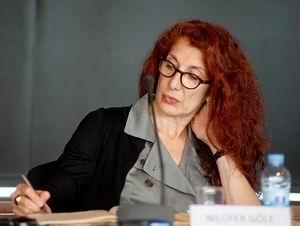 Gezi Parkı Vesilesiyle Sosyologlar Cephede