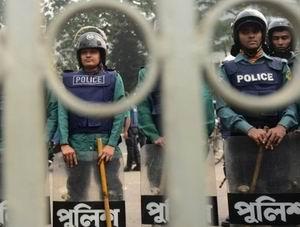 Bangladeş Mahkemesinden 152 İdam Kararı