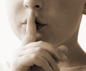 Sessiz Çoğunluk Olmak Bir Değer mi?