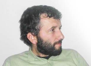 Suriye'de Bir Kardeşimiz Daha Şehit Düştü