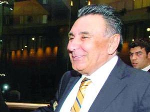 Cumhuriyet'in Finansörü Aydın Doğan