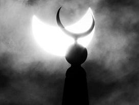 İslamcılık Eleştirilerindeki Niyet!..