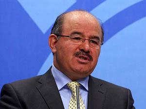 AK Parti'den AYM'nin Balyoz Kararına İlk Tepki