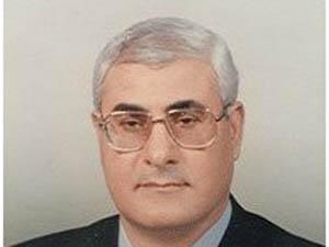 Mısırda Mansur Geçici Cumhurbaşkanı Oldu