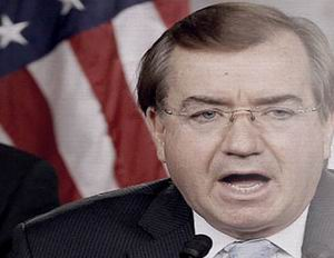 Mursiye Yönelik Darbe ABD'li Vekili Sevindirdi