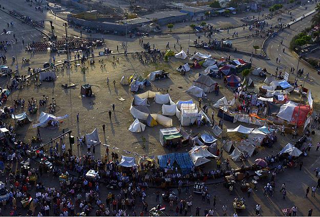 Tahririn Karanlık Yüzü: Toplu Tecavüz