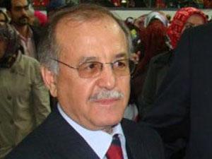 Prof. Dr. M. Zeki Duman Vefat Etti