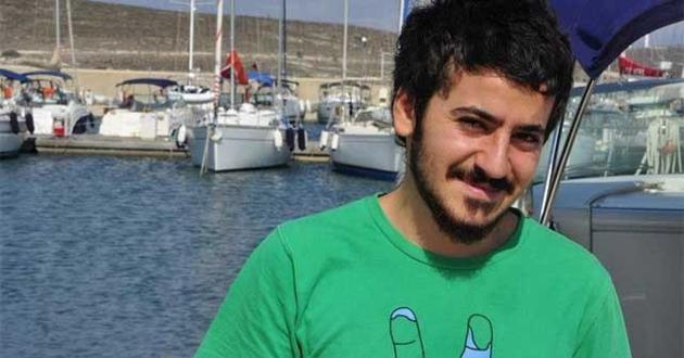 Ali İsmail Korkmaz Davasında Karar Bekleniyor