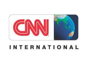 CNN Ankara'da Çark Etti!