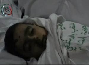 Esed'in Uçakları İdlib'de Katliam Yaptı (VİDEO)