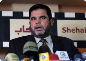 Abbas'a Müzakerelerden Çekil Çağrısı