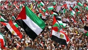 İhvan: Hamas'ın Medyada Karalanması Çirkindir