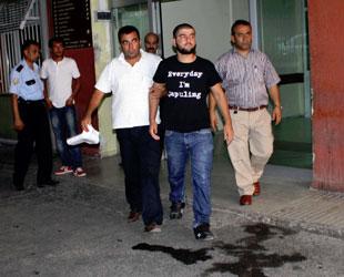 Birçok Adrese Gezi Operasyonu