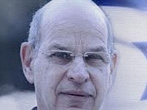 İsrail Büyükelçisi Mısır'a Döndü