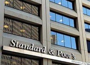 Standart and Poorstan Mısır Skandalı