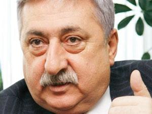 """""""Eylemler AVM Karşıtı Olsa Esnaf Destek Verir"""""""