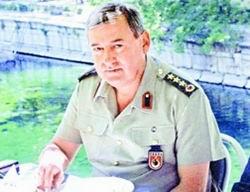 JİTEMci Albay Arif Doğandan Yeni Ses Kaydı...