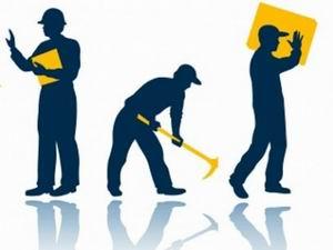 Taşeron İşçiler Kadrolu Oluyor