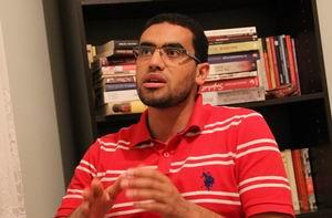 Müslüman Kardeşlerin Direnişi Oyunu Bozdu