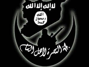 Nusret Cephesi'nden İran ve Hizbullah'a Uyarı!