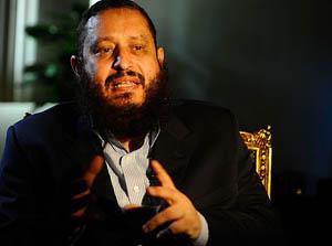 Mursi'nin Yardımcısından Halka Direnin Çağrısı