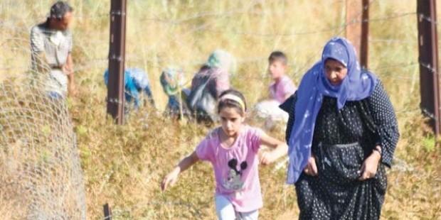 """""""Rojava""""da Yaşananlar; İddialar, Gerçekler…"""