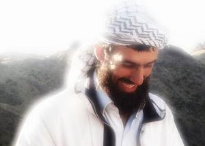 Yakup Şenateş Suriye'de Şehid Oldu