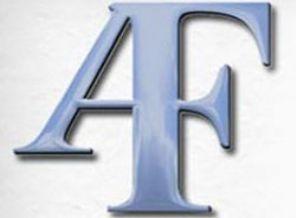 ANF, İslami Kurum ve Şahısları Hedef Gösterdi