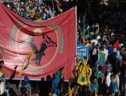 Özgür-Der'e Yönelik Saldırıları YDG-H Üstlendi