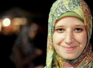 Muhammed Bilteciden Kızı Esmaya Veda Mektubu