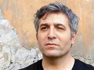 Katliam Yok Diyen Kürt Gazeteciye Tehdit