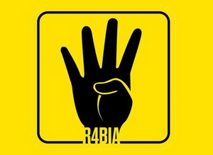 Mısır ve Suriye İçin Radyolardan Ortak Yayın