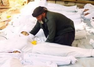 Rusya Suriye İçin Veto Hakkını Kullanacak