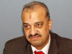 Muhammed Bilteci de Tutuklandı