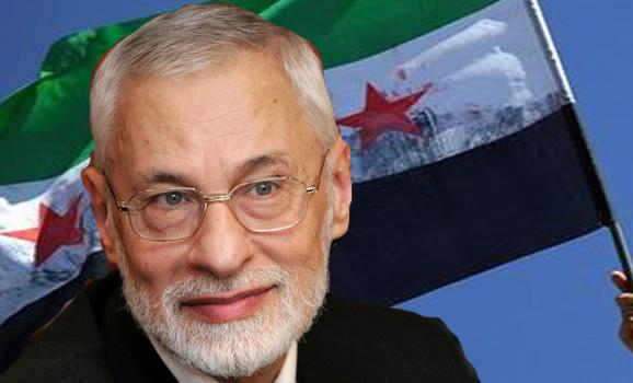 Suriye İhvanı: Müdahale ABD Çıkarları İçin!