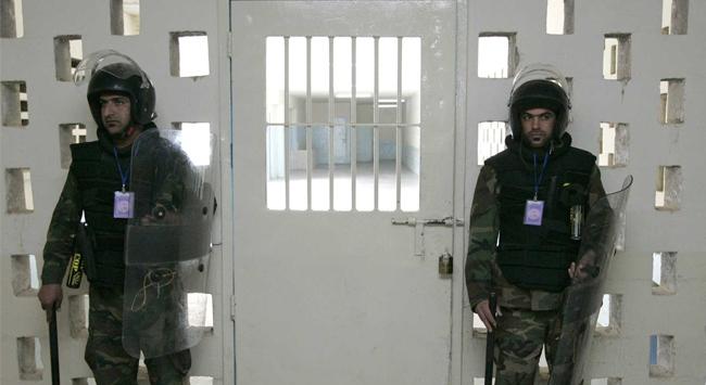 İhvan, Tutuklananların Güvenliğinden Endişeli