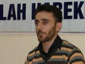 Islah Haber Editörlerinden Emin Altun Gözaltında!