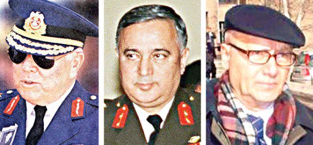 28 Şubatçılar Erbakan'ı Öve Öve Bitiremedi!