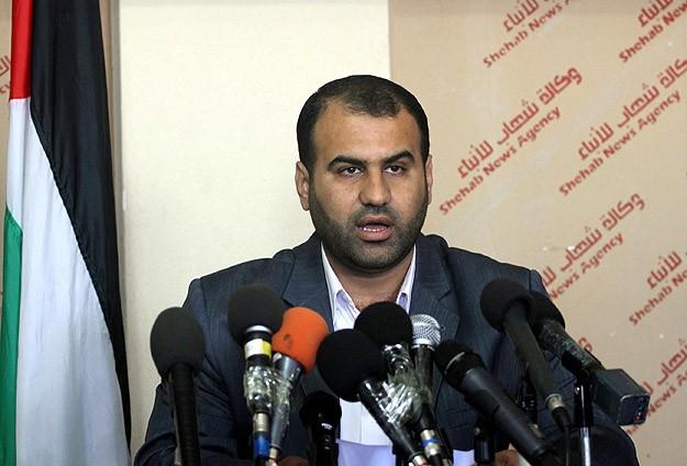 Gazzeye Saldırı İçin İşbirliği İddiası