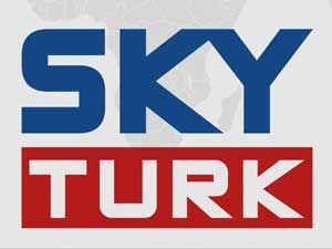 Skytürkte Suriye Konuşulacak