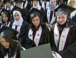 Üniversite Affı Yakında Çıkıyor