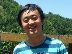 Özgür-Der'den Çinli Mücahidin İadesine Tepki