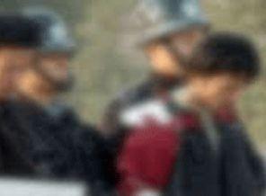 Çin Polisi Doğu Türkistan'da 11 Kişiyi Öldürdü